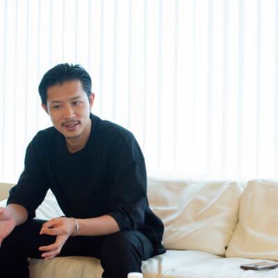 Nobuhiro Nakamura