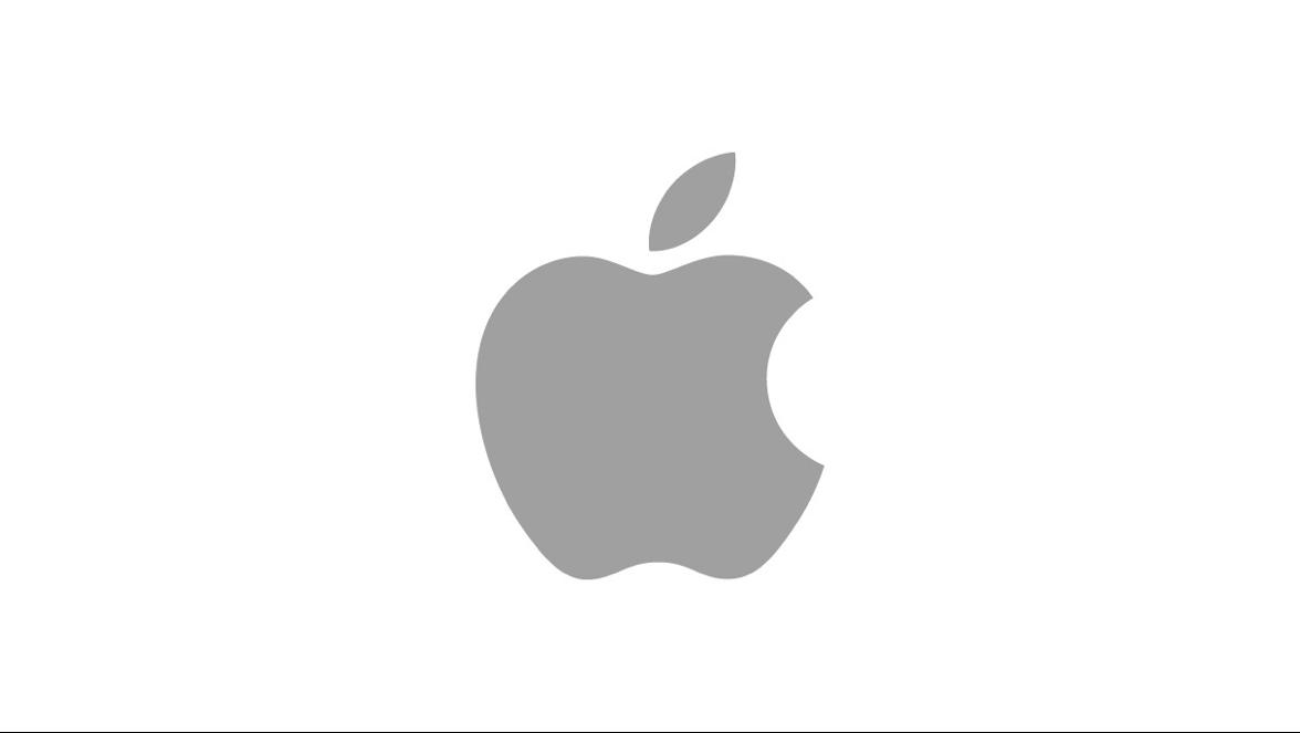 Apple(アップル) ブランディング